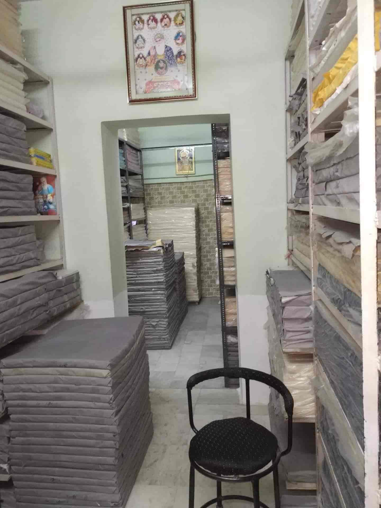 Rawalpindi Handmade Paper, Rajouri Garden - Handmade Paper Retailers