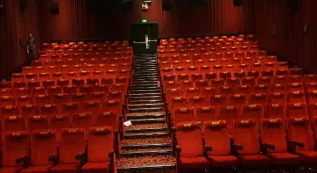 huge discount fe7b1 00f1c Top 10 Theaters in Rohini, Delhi - Best Cinema Halls - Movie ...