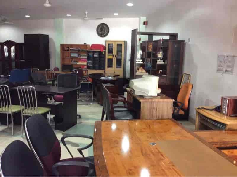 Inside View Of Furniture Integra Photos Moti Nagar Delhi Dealers