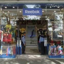 592d2c0521c Showroom - Reebok Store Photos