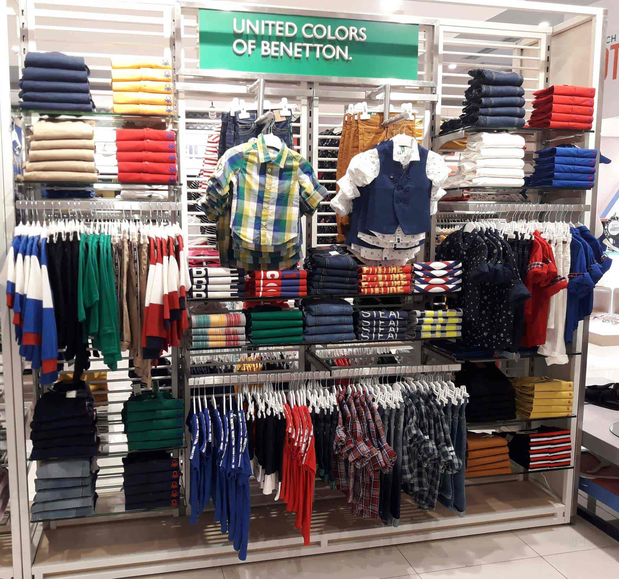 802de770e31492 Lifestyle Store (The Great India Place), Sector 38 - Readymade Garment  Retailers in Noida, Delhi - Justdial