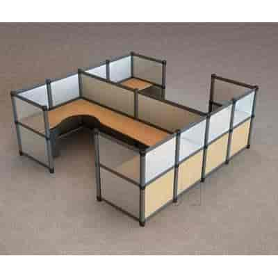Superior ... Work Lobby Furniture   Betco Furniture Photos, Bawana, Delhi   Furniture  Manufacturers ...