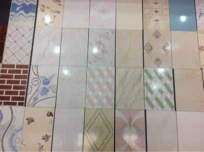 Variety Marble & Tiles, Rohini - Tile Dealers in Delhi - Justdial