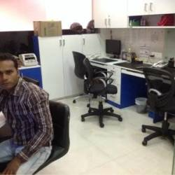 Alfa Chem, Pitampura - Chemical Dealers in Delhi - Justdial