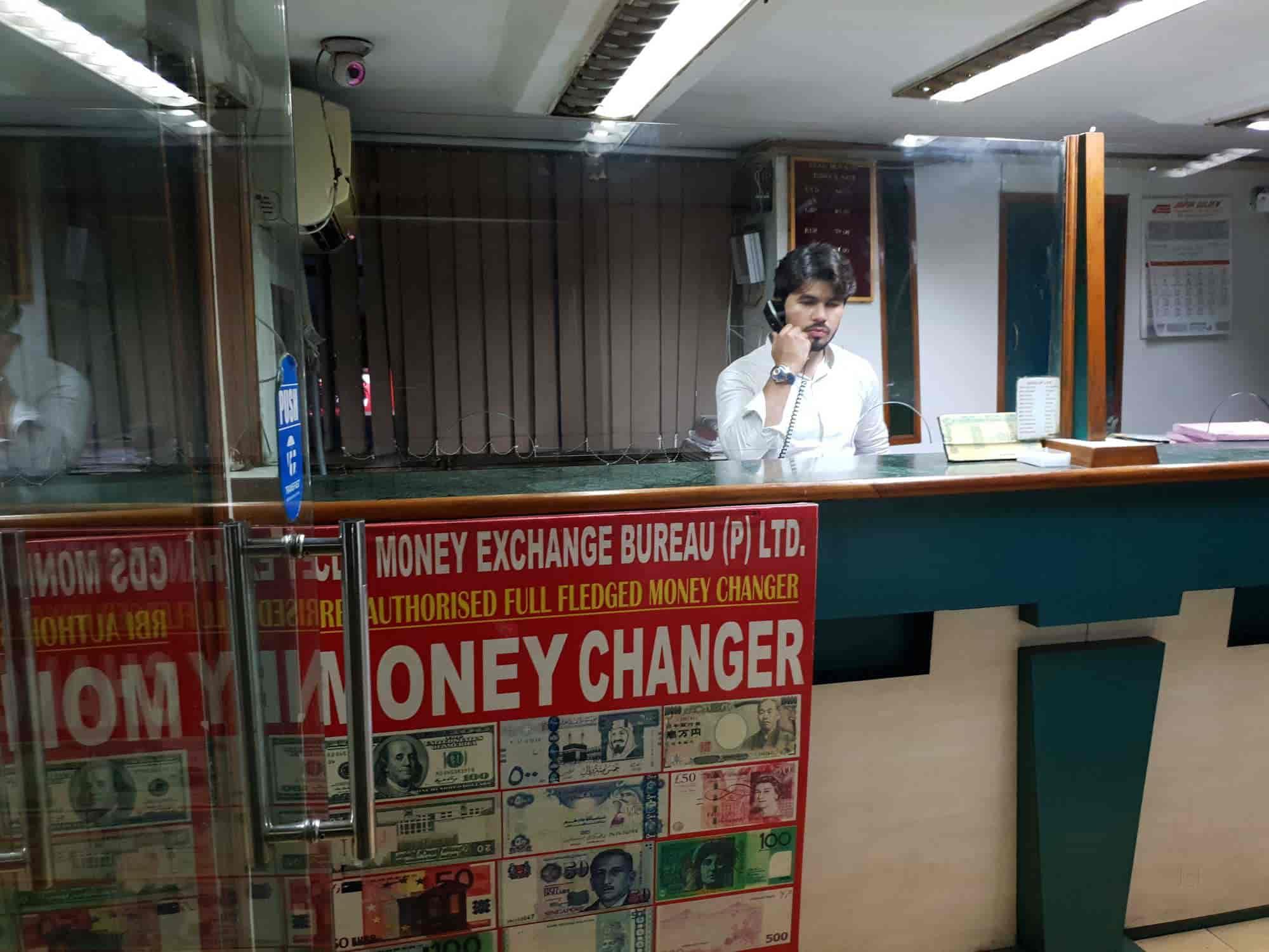 Bureau de change charaf change home facebook