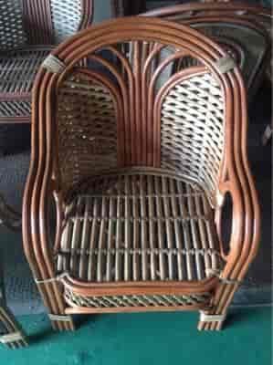 cane furniture shop photos hari nagar delhi pictures images