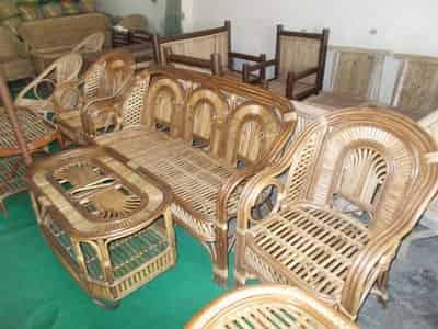 cane furniture shop hari nagar cane furniture manufacturers in