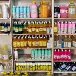 Chandan Chemical Co, Wazirpur Industrial Area - Ro Water Purifier