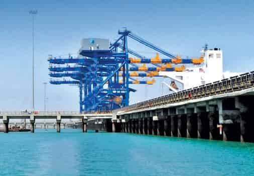 Simplex Infrastructures Ltd, Nehru Place - Construction Companies in