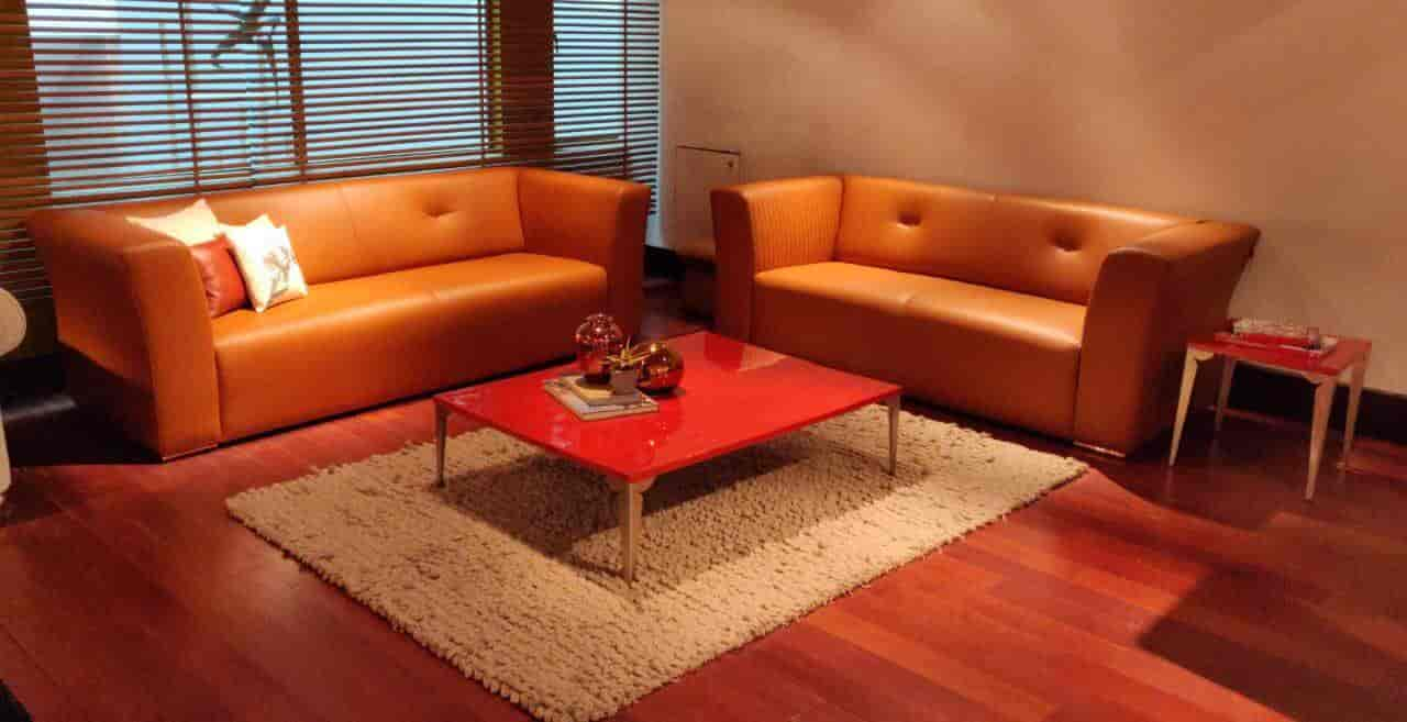 Stanley Boutique Sultanpur Furniture