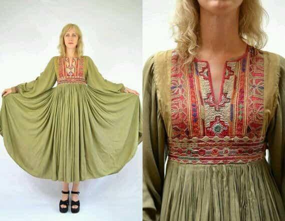 6aea62216 Dress - Ogaan Images, Hauz Khas Village-Hauz Khas, Delhi - Fashion Designer