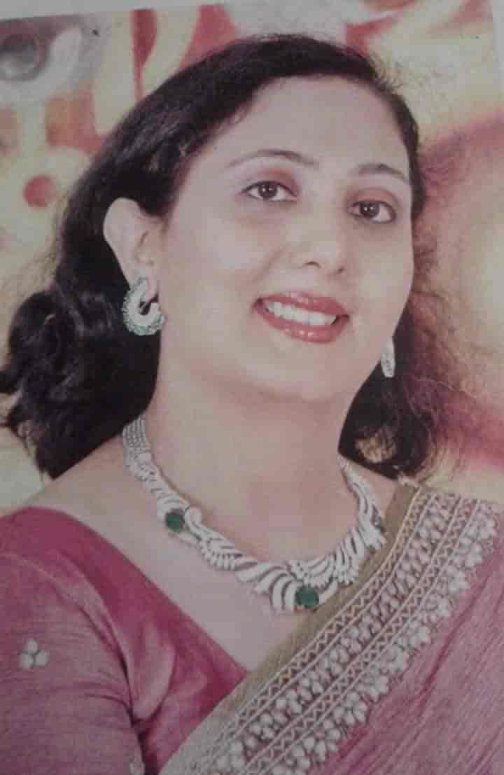 Vedic Astrologers in India
