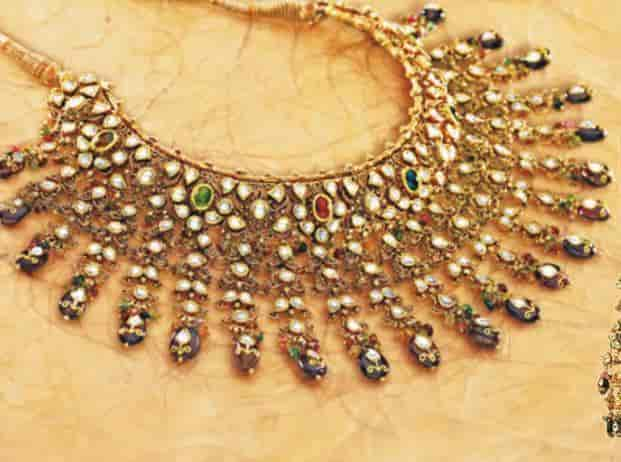 Tanishq, South Extension 1 - Jewellery Showrooms in Delhi - Justdial