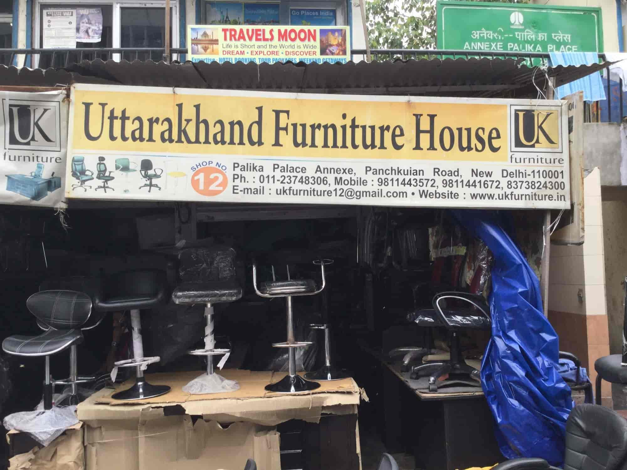 Uttarakhand Furniture House Connaught Place Furniture Dealers In