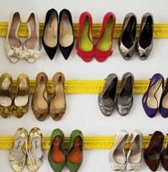 0327d4b57 Sree Leathers Pvt Ltd, Connaught Place - Shoe Dealers in Delhi ...