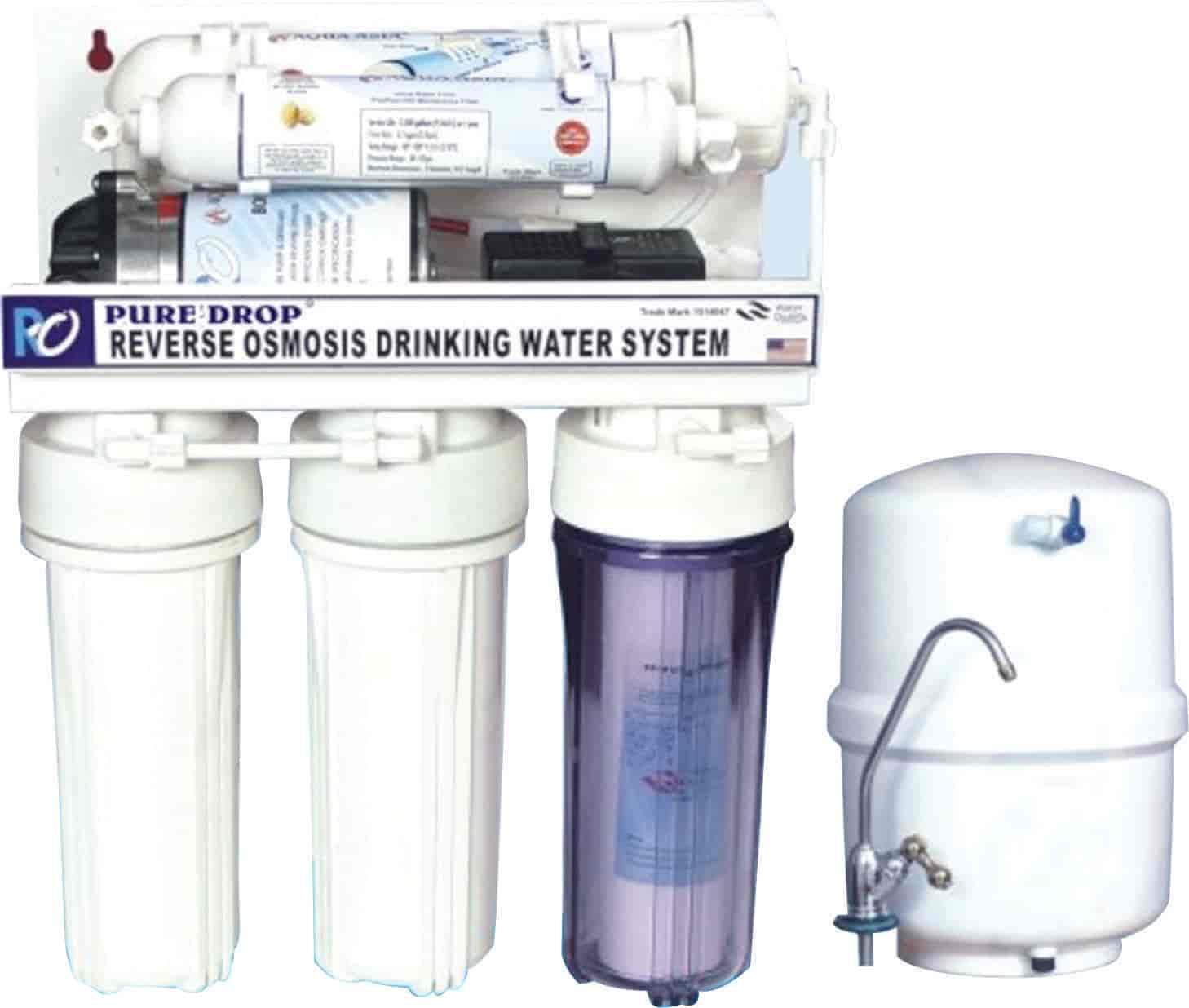 479930818a Spectrum Aqua Pvt. Ltd., Pandav Nagar - Ro Water Purifier Repair & Services  in Delhi - Justdial