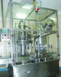Medicamen Biotech Ltd, Nehru Place - Pharmaceutical Manufacturers in