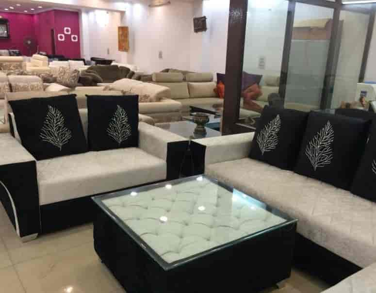 style dealer mumbai ghansoli furniture your decoration with navi in life exclusive choose