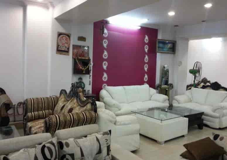 ... Products   Options Exclusive Furniture Gallery Photos, Kirti Nagar,  Delhi   Furniture Dealers ...