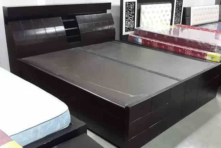 andreotti by bed mattresses shop beds limassol bizzotto zona exclusive notte in luxury furniture cyprus gallery italian bedroom