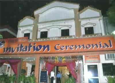 Invitation outdoor catering gt karnal road invitation banquet invitation outdoor catering gt karnal road invitation banquet caterers in delhi justdial stopboris Images