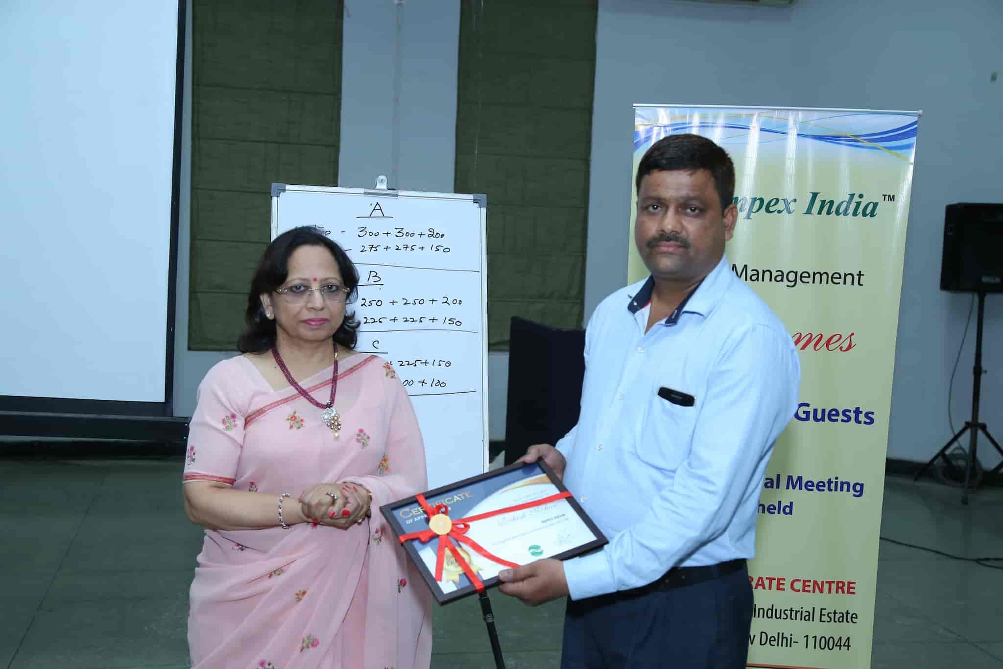 Impex India, Yusuf Sarai green Park - Cancer Medicine Retailers in
