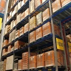 Dachser India Pvt Ltd, Mahipalpur - Freight Forwarding Agencies in