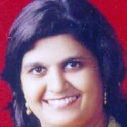 Dr  Seema Goyal Dental Clinic - Clinics - Book Appointment Online