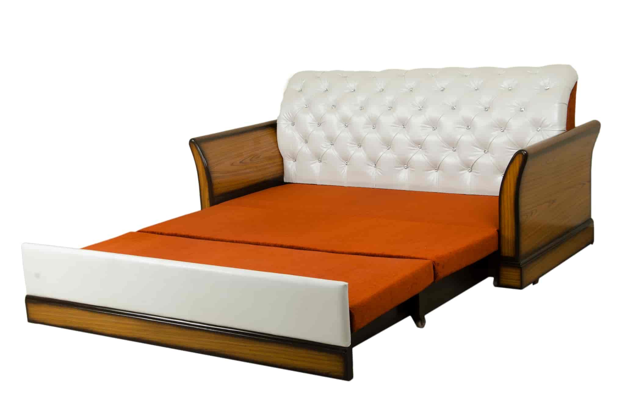 Sofa Kam Bad In India Wallpaperall