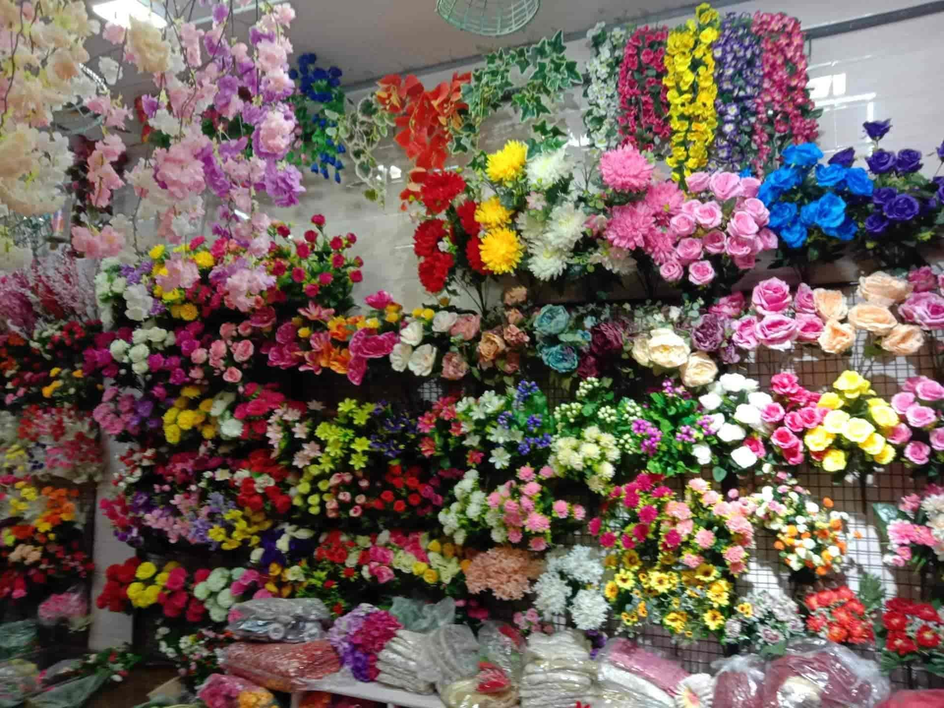 Flower Decoration Course In Delhi | Best Flower Site