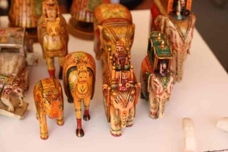 Export Promotion Council For Handicrafts Photos Vasant Kunj Delhi