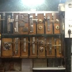 Rajesh Hardware Store Chawri Bazar Hardware Shops In Delhi Justdial