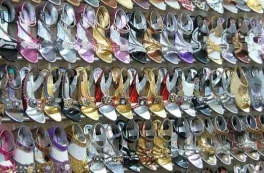 Stelatoes, Lajpat Nagar 2 - Shoe
