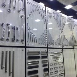B R Hardware Store, Ajmeri Gate - Hardware Shops in Delhi - Justdial