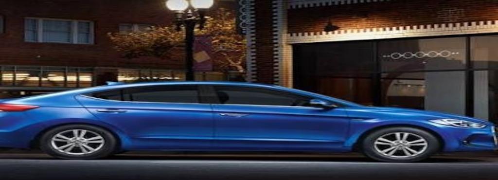 Hyundai Customer Service >> Hyundai Customer Care In New Delhi Justdial