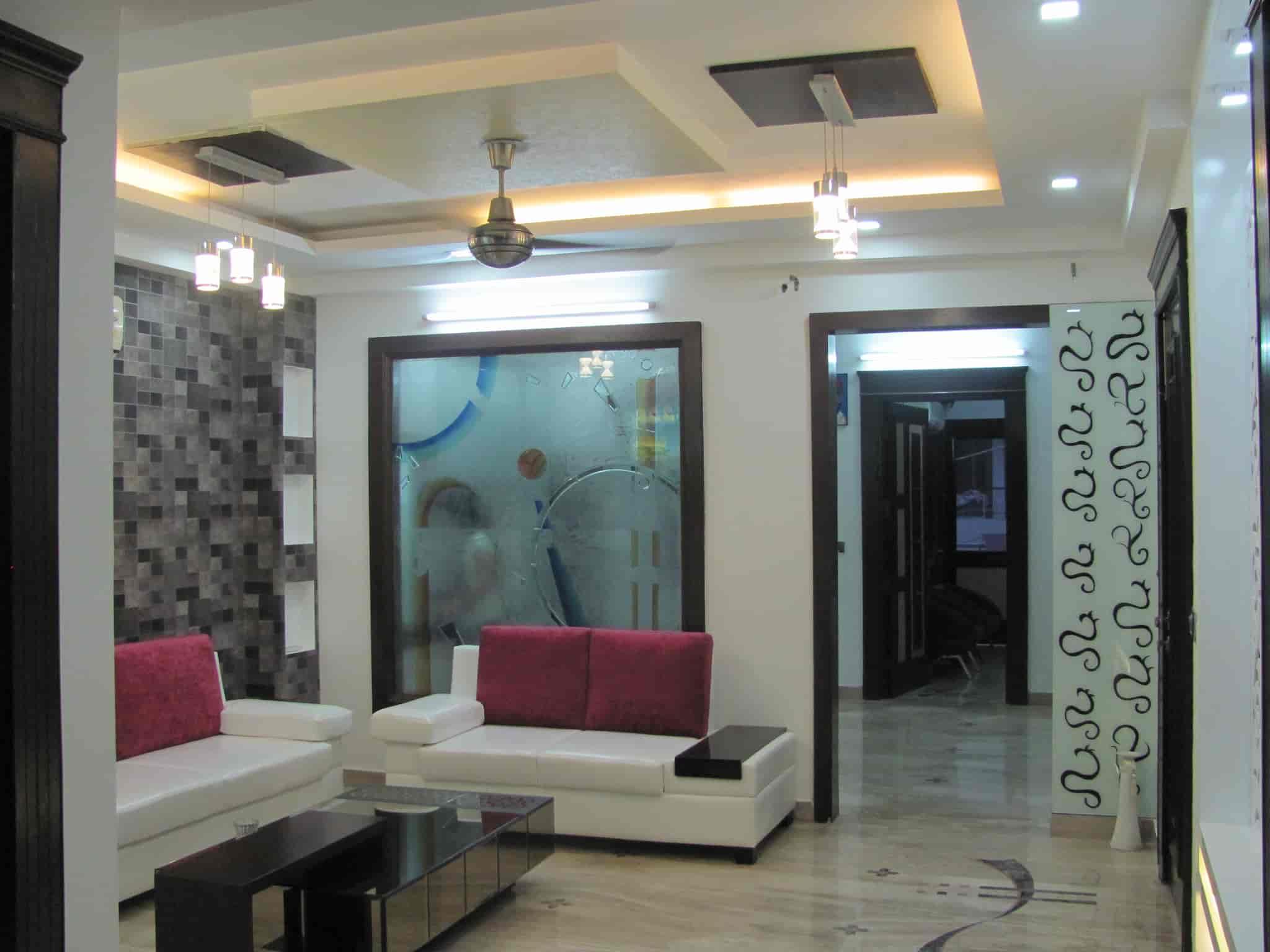 Creative Interior and Decor Patparganj - Interior Designers in Delhi - Justdial & Creative Interior and Decor Patparganj - Interior Designers in ...