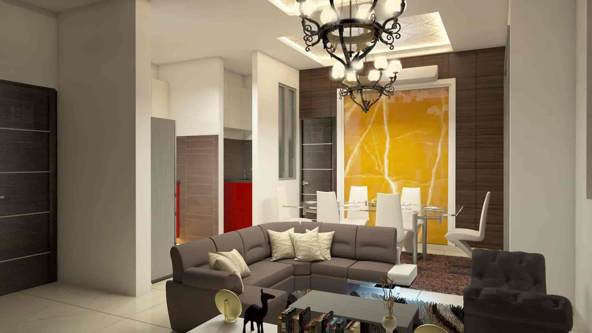 Creative interior and decor patparganj interior designers in delhi justdial