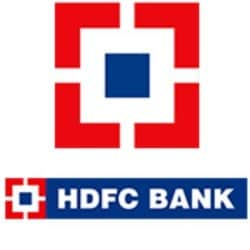 Hdfc forex contact us