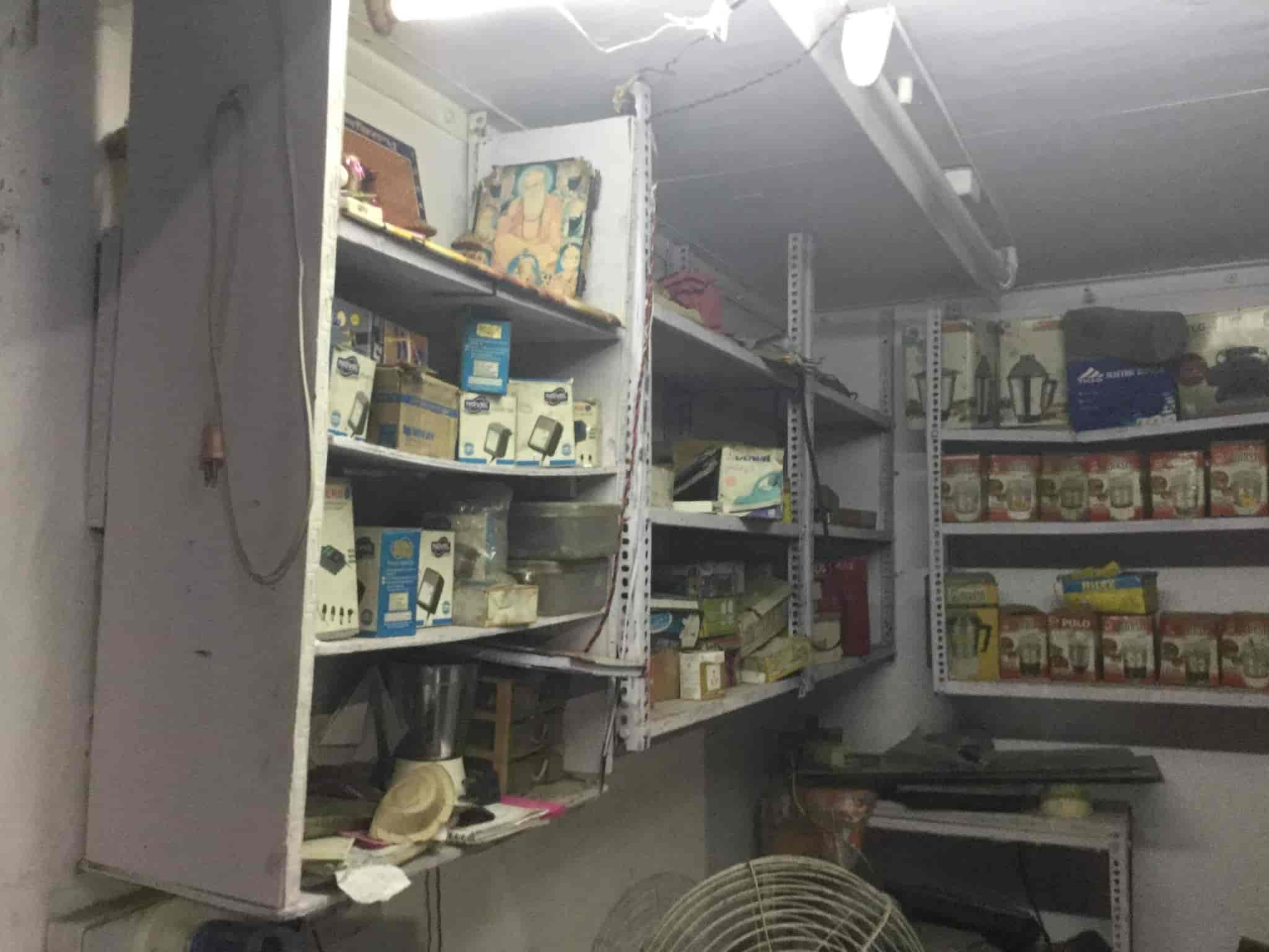 Balaji Refrigeration & Air Condition, Dwarka Sector 10 - AC Repair