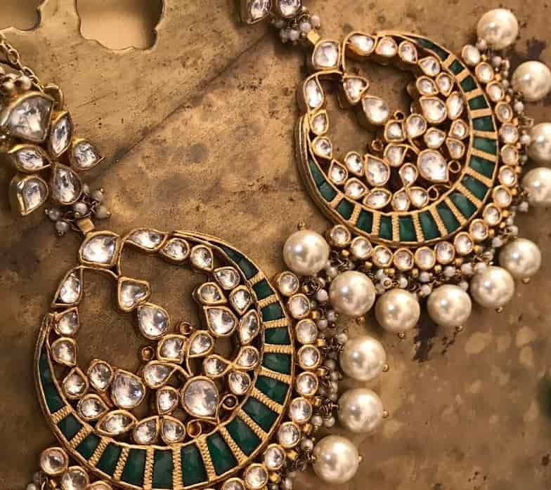 art karat new friends colony jewellery showrooms in delhi justdial