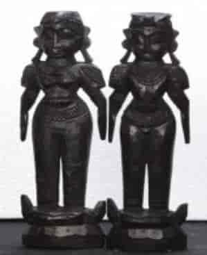 The Tamilnadu Handicrafts Development Corporation Limited Photos