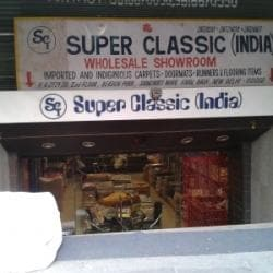Super Classic India, Karol Bagh - Furniture Dealers in Delhi - Justdial