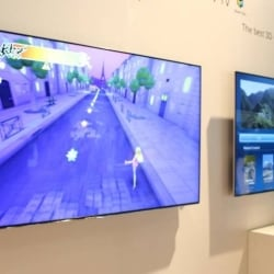 Samsung India Electronics Pvt Ltd, Noida Phase 2 - Home