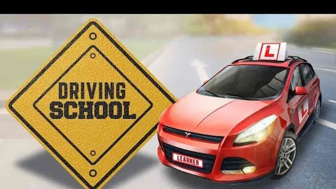 Find a Great Driving School When Learning To Drive