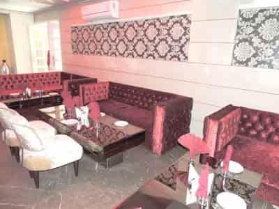 Delly Belly Lounge Bar Restaurant Photos, West Patel Nagar, Delhi ...