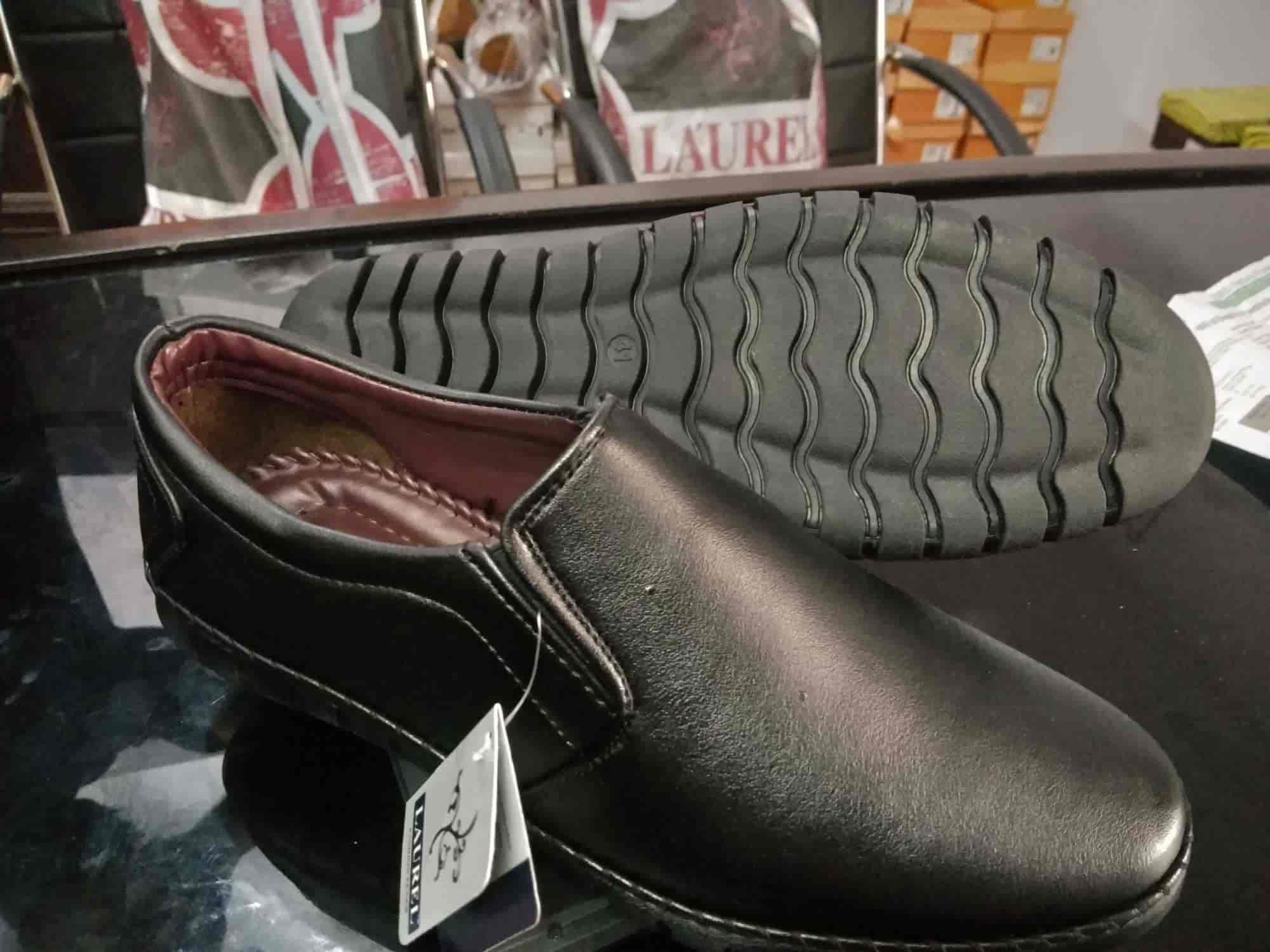 Cheap Shoe Store India Pvt Ltd, Tilak