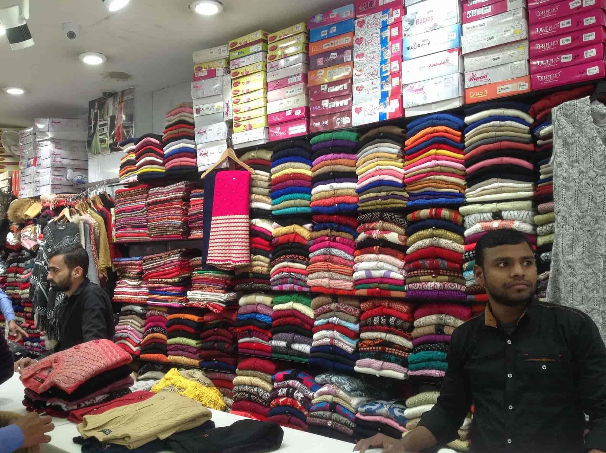 Searches related to goel garments rohini goel garments rohini