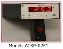 Omega Instruments, Rohini Sector 11 - Thermocouple