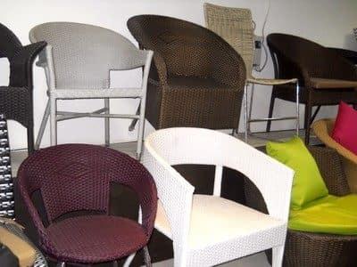 space furniture chairs. Designer Chairs - I Space Furniture Systems Pvt Ltd Photos, Kirti Nagar,