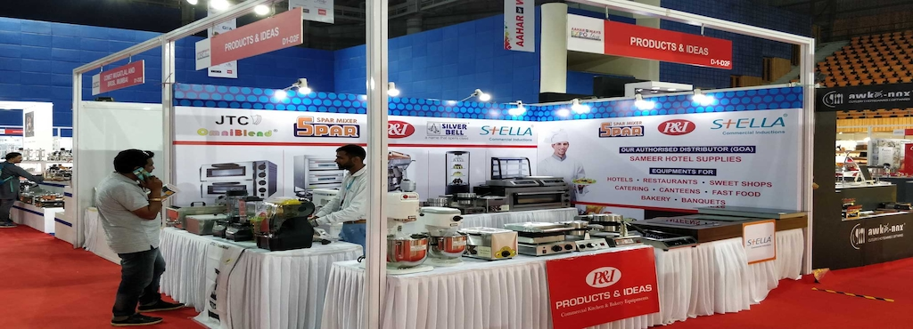 Products Ideas Commercial Kitchen Bakery Equipments Badli